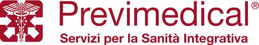 Lo studio Fisioo del Dr. Giovanni Sansonetti è associato a PREVIMEDICAL – Servizi per la Sanità Integrativa – SpA
